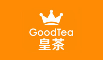 GoodTed皇茶